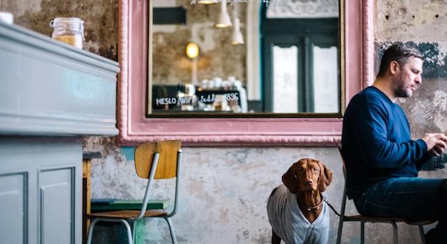 Café Letka
