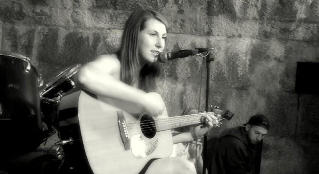 Bára Reiterová