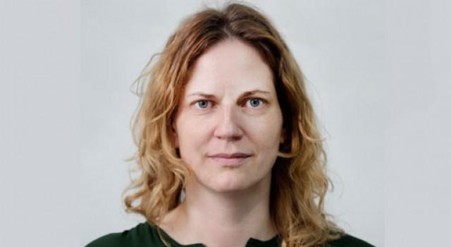 Kateřina Šantúrová